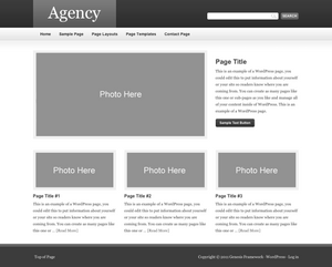 Agency-Child-Theme-Demo-built-on-the-Genesis-Framework-by-StudioPress