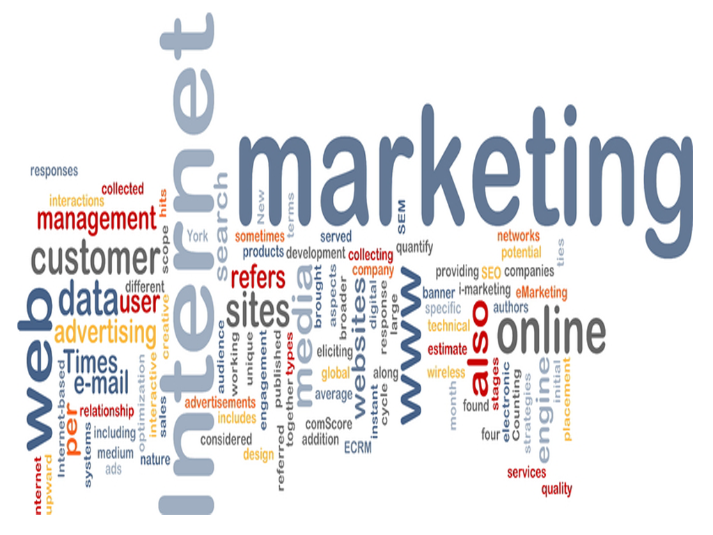 Internet marketing – How it helps you promote business and increase your customers
